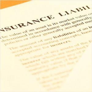 Connecticut Business Insurance