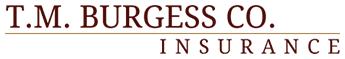 TM Burgess Insurance | Connecticut