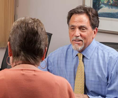Vincent Prestileo Hartford County South Windsor Connecticut Business Insurance