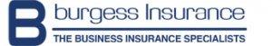 Burgess Insurance | Connecticut